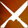 Icon Grillbesteck